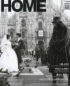 publication-home-magazine