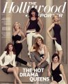 The Hollywood Reporter publication