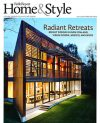 Home & Style publication