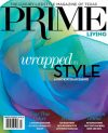 Prime Living publication